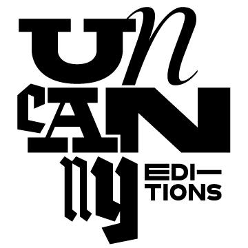 uncanny-editions-logo