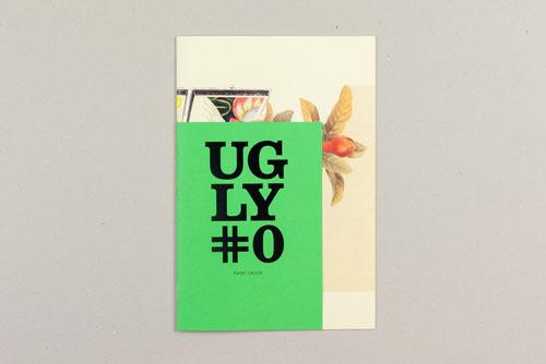 Ugly 0