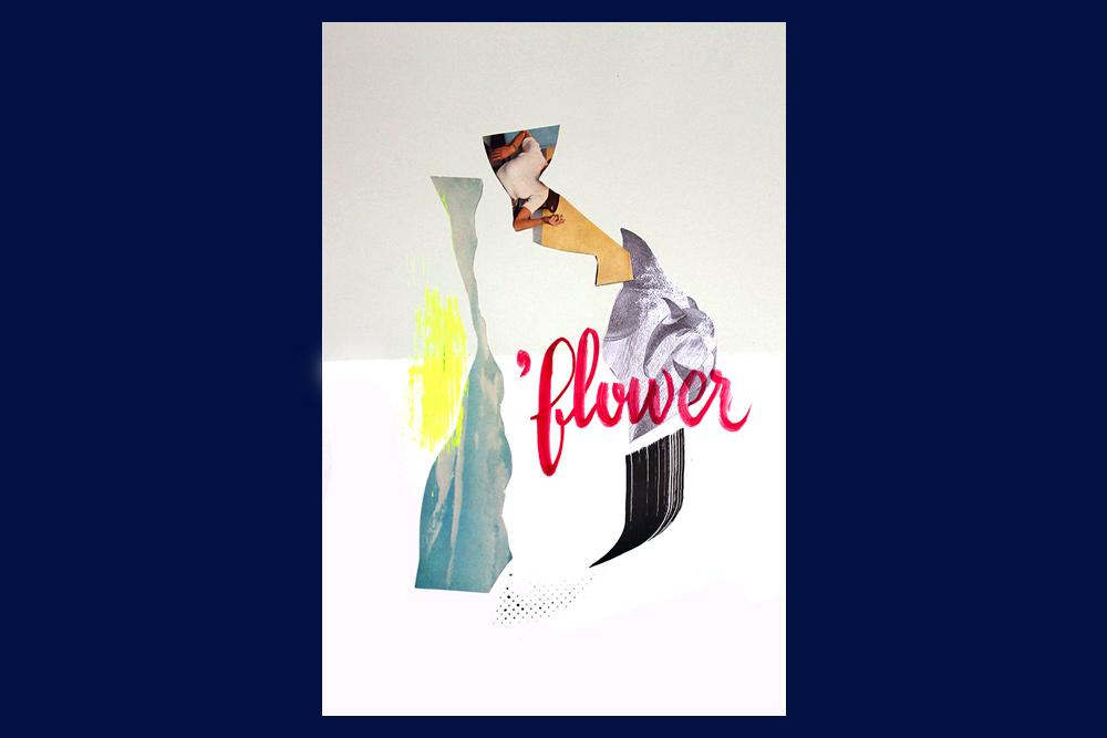 D-Flower2