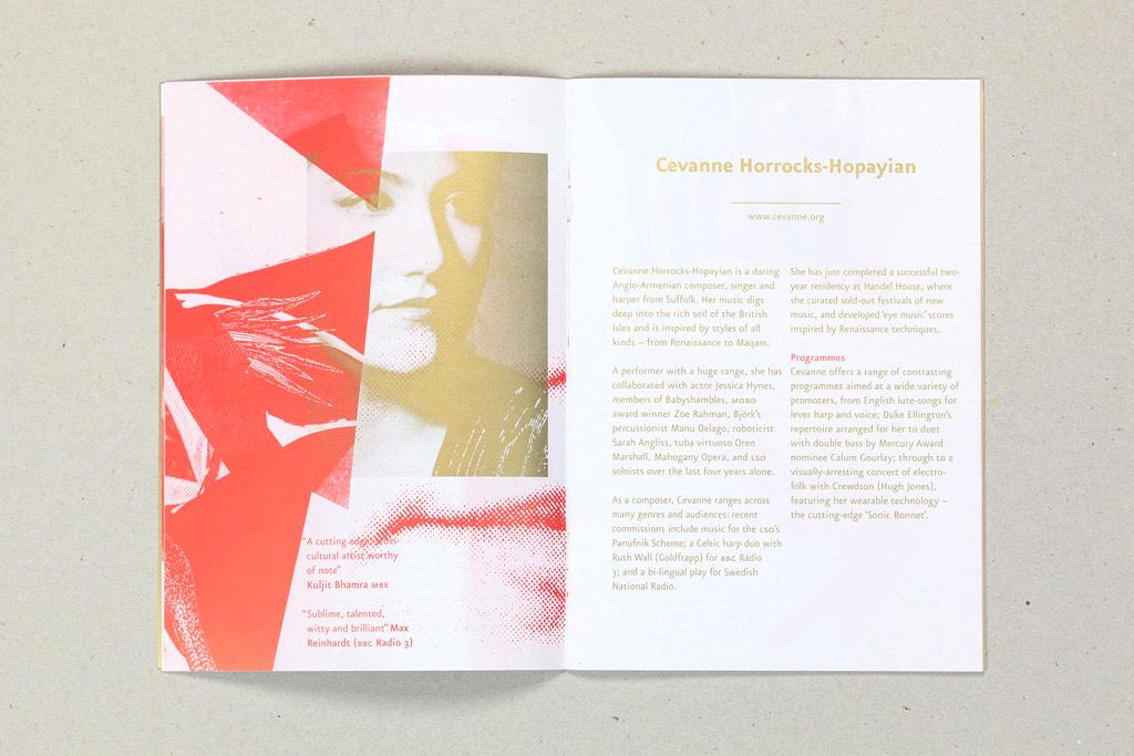 BrightIvy-Brochure003