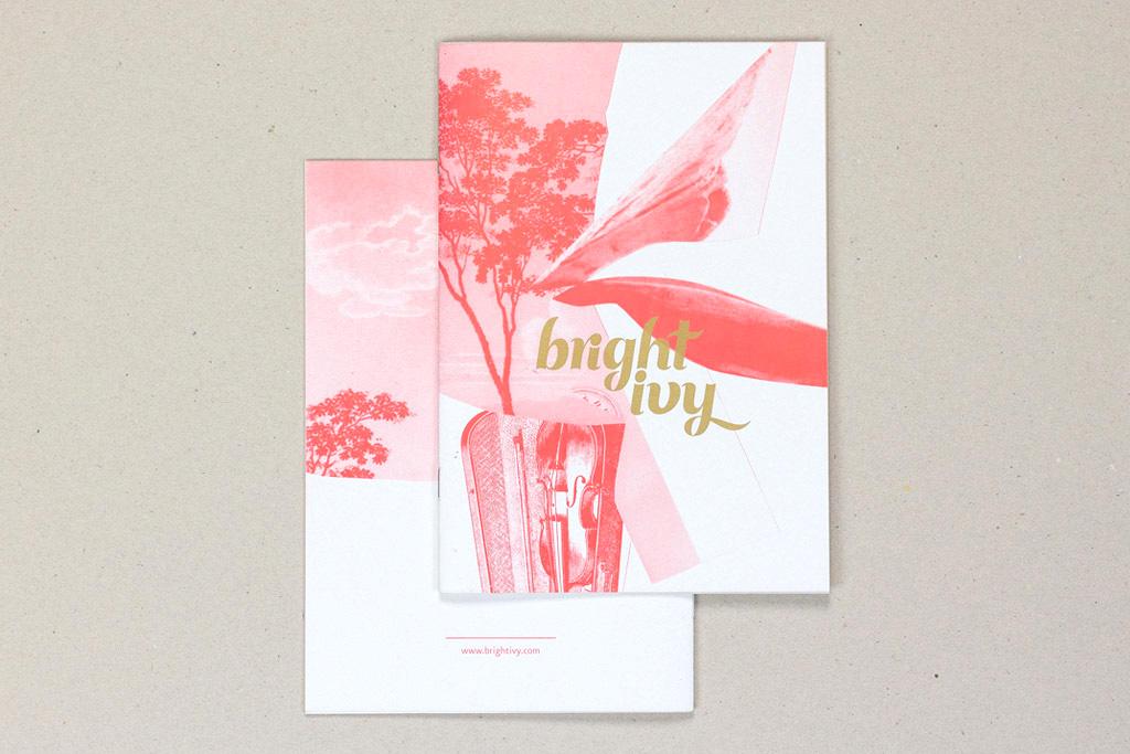 BrightIvy-Brochure008