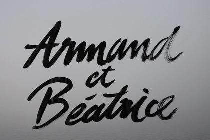 Armand & Beatrice